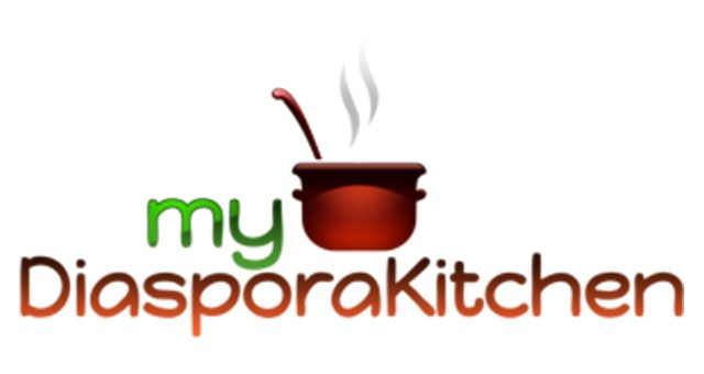 My Diaspora Kitchen